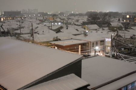 IMG_1569雪.jpg